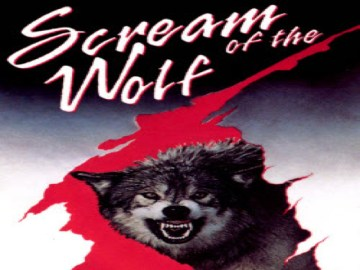 scream_of_the_wolf2