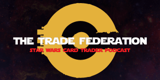 The Trade Federation #61