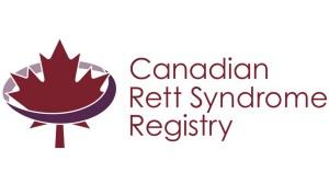 registry_rett_en