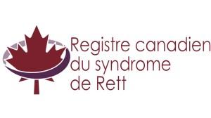 registry_rett_fr_proportions