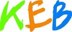 KEB_logo