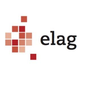 logo_elag_ohneUnterzeile