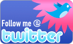 Twitter-21