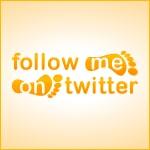 follow-me-150