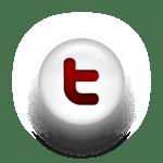 iconsetc-promo-twitter13
