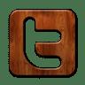 logo-carre-twitter-webtreatsetc-icone-9156-96