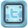 twitter-icone-7987-96