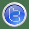 twitter-icone-8220-96