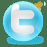 twitter-icone-9351-96