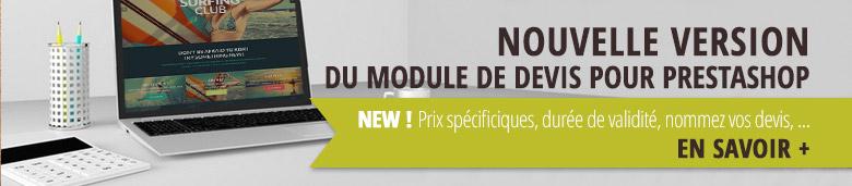20150507_Module_Devis
