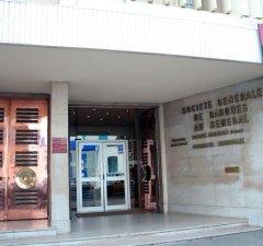 Actu-Banques_Taux_d'intérêts_SGBS