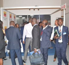AP_Africa-SME-Champions-Forum