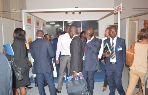 AP_Africa-SME-Champions-Forum