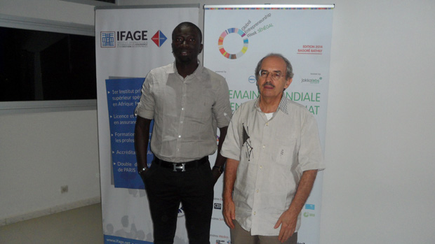 AP_Entreprenariat_jeunes_africains