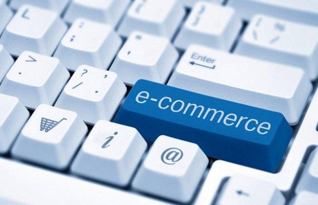 E_Commerce-en-Afrique