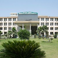 Rampant fraud at medical schools leaves Indian healthcare in crisis