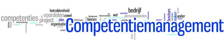competentiemanagement