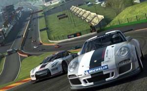 Racing 69