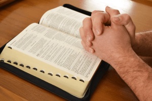 Who Can Find a Virtuous Christian?