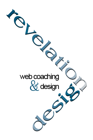 Web Coaching, Design, Support for Churches, Non-Profits and Small Businesses