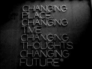 change-phrases
