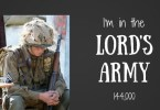 lords-army-1