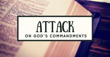 attack-2