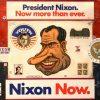 Nixon_Now