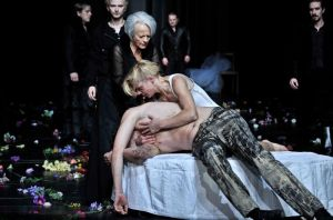 Foto: Arno Declair/Schauspielhaus Bochum