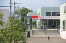 Was man mit 1 Million Euro anfangen kann – zum Beispiel viele Menschen ins Museum holen