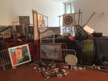Museum Ludwig: Die Kunst des Nachdenkens