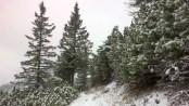 Winter_Alpen_940