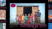 himalaya_kalender_2017_collage_940