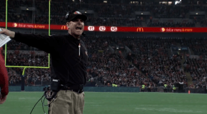Top Ten SUPER BOWL 2014 Commercials