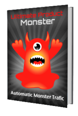 Ultimate Product Monster 5-1-202x300