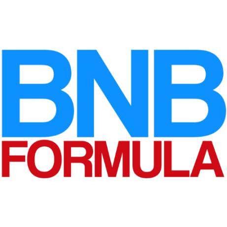 BNB Formula