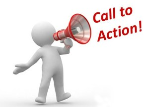 inbox blueprint 2.0 Call-to-action-with-words
