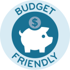 inbox blueprint 2.0 sleepography-budgetfriendly