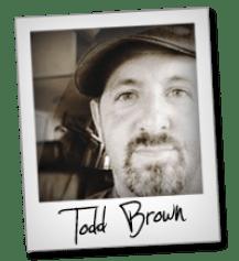 ConversionFly TODD BROWNLT3jJ