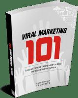 viral-marketing-101