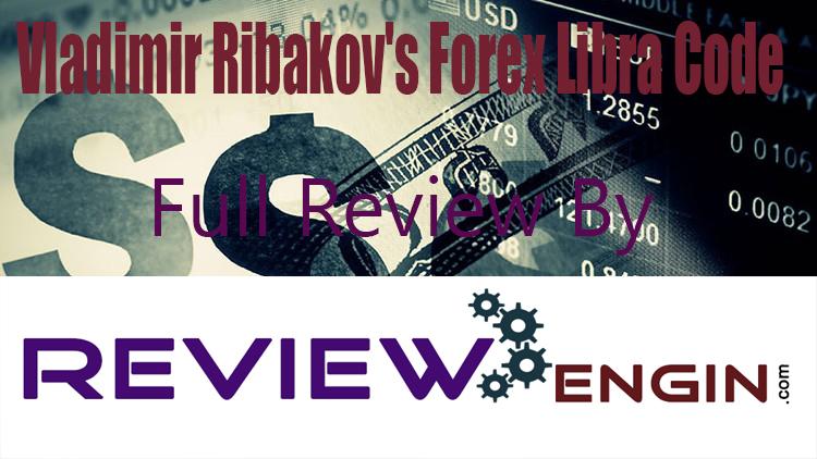 FOREX LIBRA CODE REVIEW, DEMO & DISCOUNT