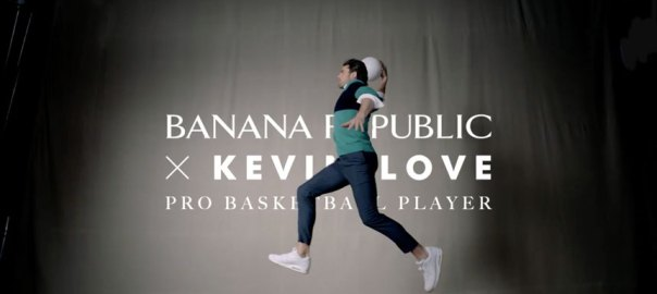 banana-republic-kevin-love-860