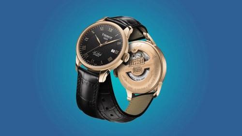 Medium Of Canon Price Watch