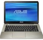 ASUS X302UJ-FN018D