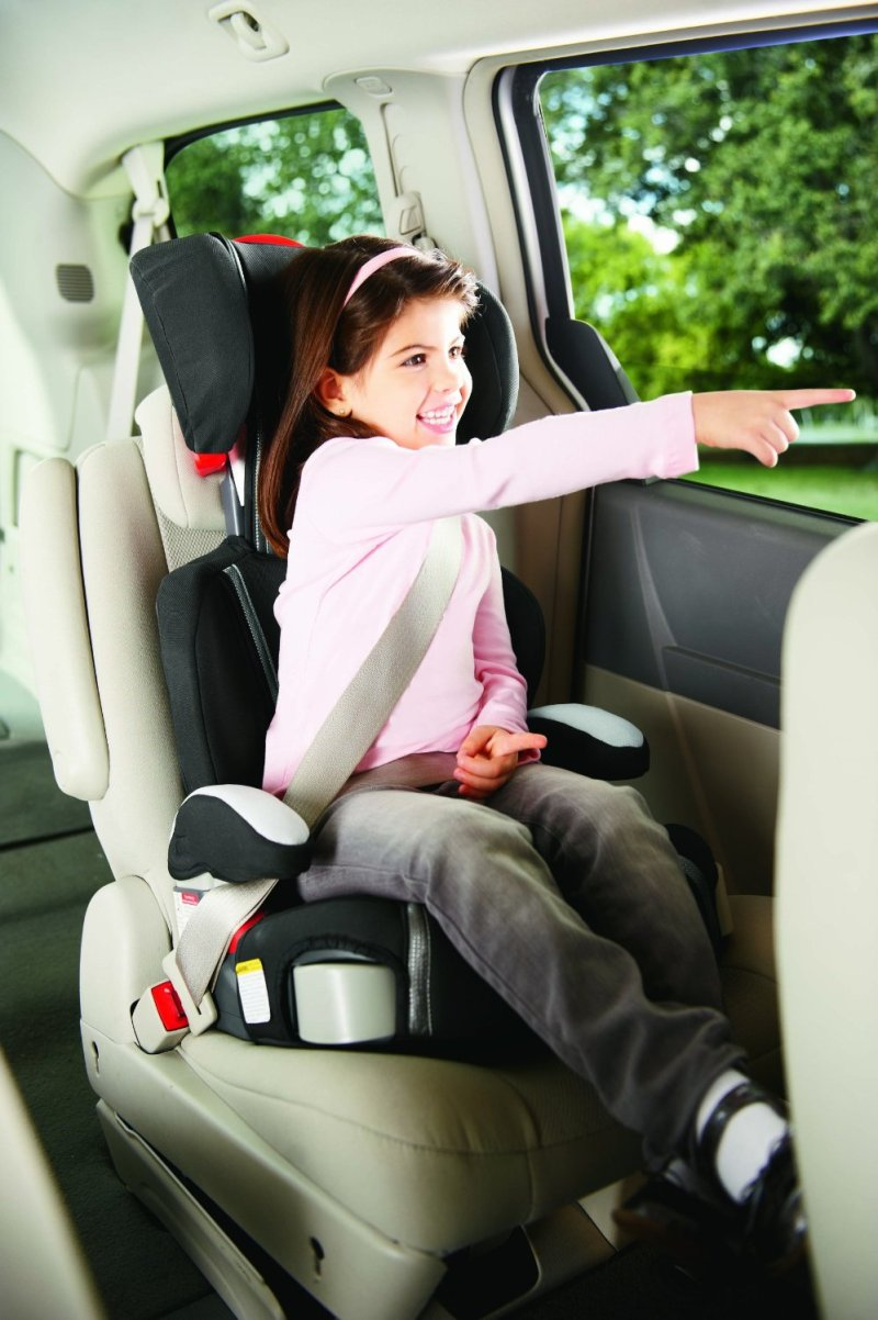 Large Of Best Car Seat Covers