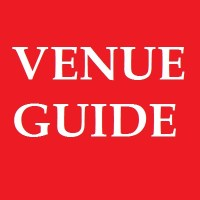 Twin Cities Venue Guide