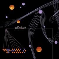 Jelloslave: Purple Orange Review