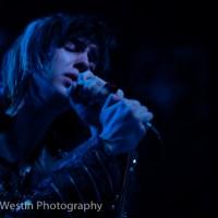 Concert Review: Julian Casablancas @ First Avenue