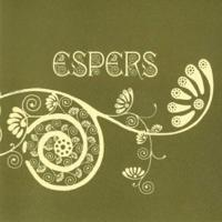 Do Look Back | Espers: S/T