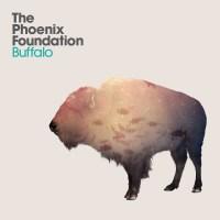 The Phoenix Foundation: Buffalo Review